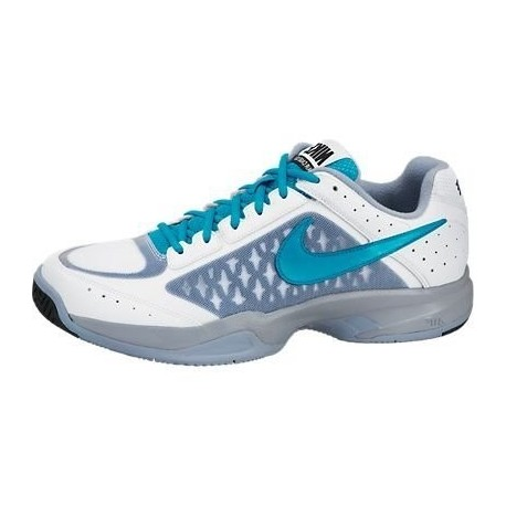 super popular 9c8f3 0bc7a ... AIR CAGE COURT. Reduced price! Nike Downshifter 6 Msl