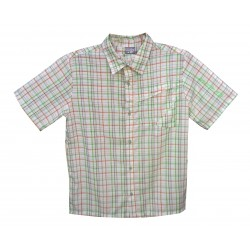 Salomon shirt short sleeves