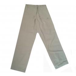 adidas mens pants