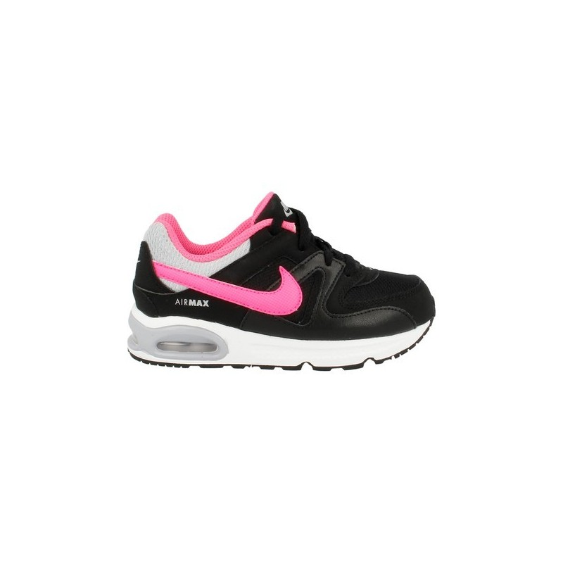 672fb03f53 Nike AIR MAX COMMAND TD 412232-065
