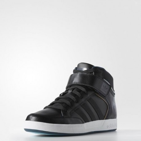 promo code b1f40 7398b adiads varial mid 10 classic basketball shoe adjusted for skateboard  original d68664