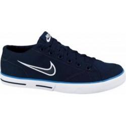 Nike Capri Lace GS