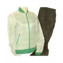 Nike Womens Trousers & Jacket