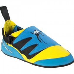 Mad Rock Mad Monkey Climbing Shoes