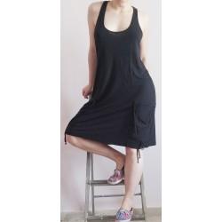 BodyTalk Womens Dress