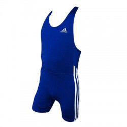Adidas 3 Stripe Speeds Mens Uniform