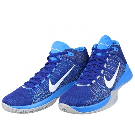 new styles cd20c d0718 NIKE ZOOM ASCENTION 832234 400