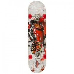 skate board no limit