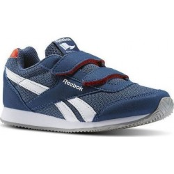 Reebok royal cl jog 2 rs 2v