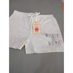 Αdmiral drust kids short