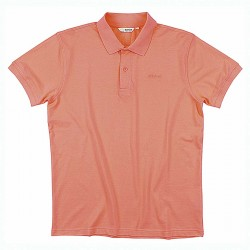 Admiral Mens T-Shirt Polo