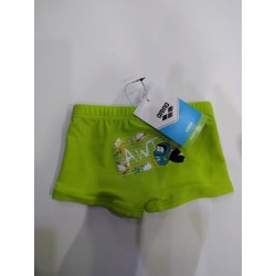 Arena water tribe kids short