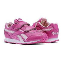 Reebok royal cljog 2rs2v