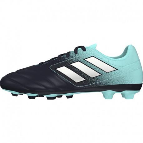 8611180b2d95 adidas-ace-174-fxg-j.jpg