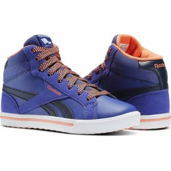 Reebok Royal Comp 2MS