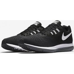 Νike zoom winflo 4 mens running shoes