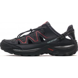 Salomon Cuzama Men's Multi Activity Sandals