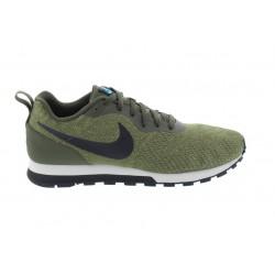 Nike mid runner 2 engmesh mens