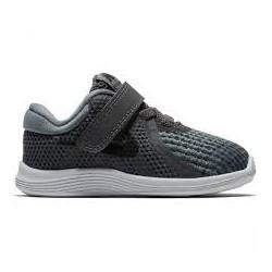 Nike revolution 4 inf