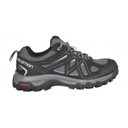Salomon evasion 2 aero mens hiking and multifunction shoes