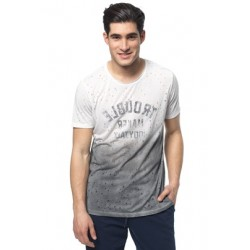 Body talk D.I..Y.M. mens t-shirt