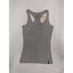 ADMIRAL medelin womens tank