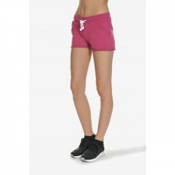Body talk womens short