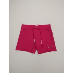 Αdmiral emela girls short