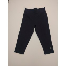 Admiral leni kids leggings 3/4