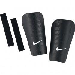 Nike J Shin Guard