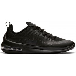 NIKE AIR MAX AXIS life style mens shoes