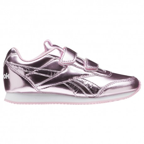 Reebok royal cljog 2 2v kids