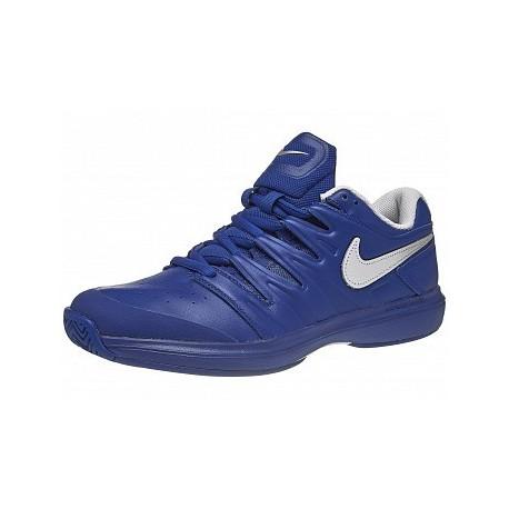1d5965918cba Nike Air Zoom Prestige HC Leather mens tennis shoes aj4657 401