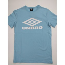 Umbro Hologram Mens Tshirt
