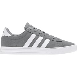 Adidas daily 2.0 mens lifestyle shoes