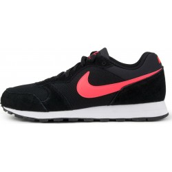 Nike md runner mens sportstyle shoes