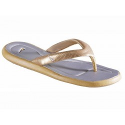 Nike flip flop wmns tiki thong 2 leather