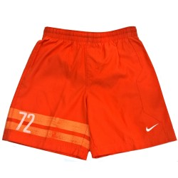 Nike little boys swim short