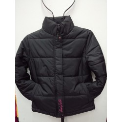 Body Talk Kids girls jacket