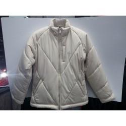 Adidas Womens Jacket