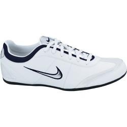 Nike Alexander