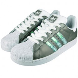 Adidas Superstar 2 J IS