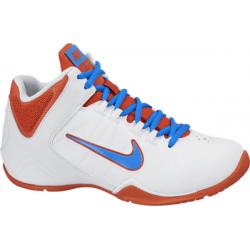 Nike AV Pro 4