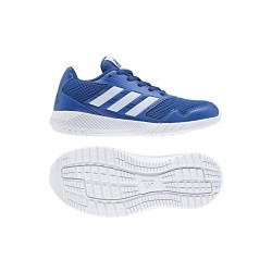 Adidas altarun kids running shoes