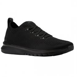 Reebok print smooth 2.0 ultk mens running shoes