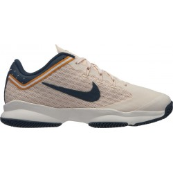 Nike air zoom ultra womens tennis shoes
