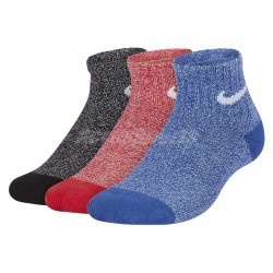 Nike Young athletes Socks
