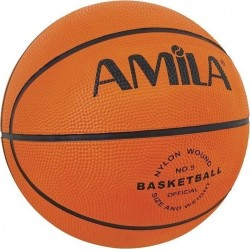 Amila Basketball size 5 (official)