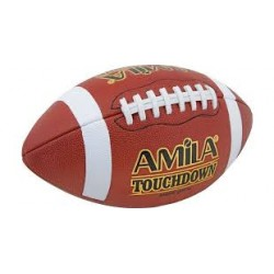 Amila rugby ball