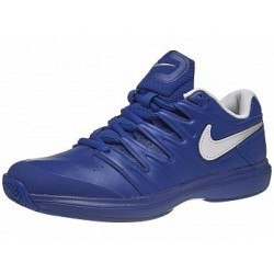 Nike Air Zoom Prestige HC Leather